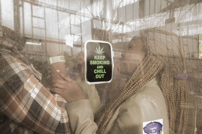 South African Rap Songs About Weed-02